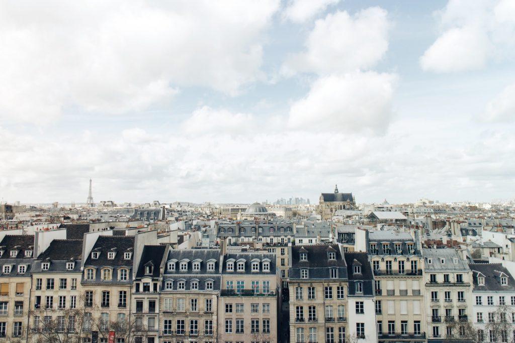 Frankrijk steekt 100 miljoen in economie in strijd tegen Coronacrisis