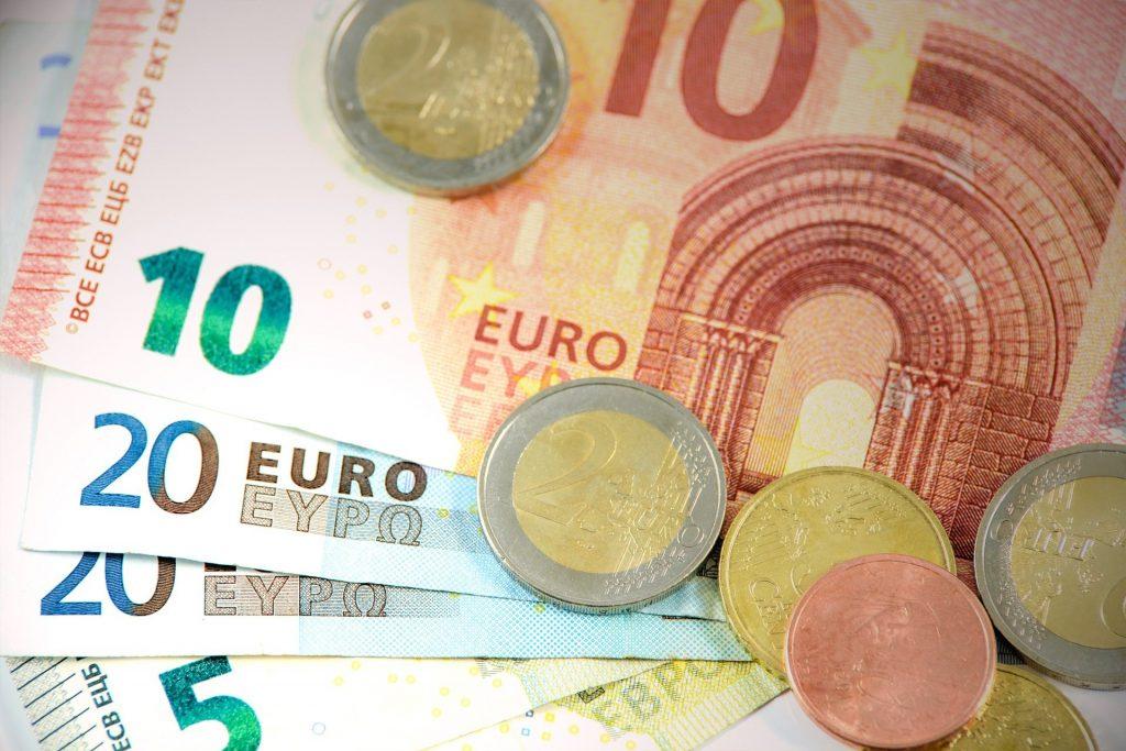 Nieuwe BTW-regels vanaf 1 juli 2021
